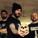 Beheaded au lansat un lyric video pentru piesa 'Beast Incarnate'