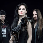 Xandria au lansat videoclipul piesei 'We Are Murderers (We All)'