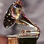 Metallica, Disturbed si Korn printre nominalizarile Grammy de anul acesta