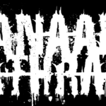 Anaal Nathrakh au lansat videoclipul piesei 'We Will f*****g Kill You'
