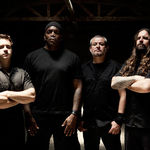 Sepultura au lansat un lyric video pentru 'I Am The Enemy'