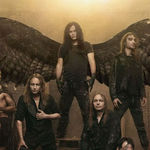 Kreator au lansat un single nou. Asculta 'Earth Under The Sword'