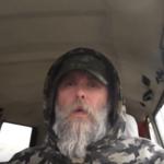 Varg Vikernes vorbeste despre viitorul film 'Lords of Chaos'