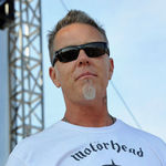 James Hetfield: We haven't wrote the best record yet.