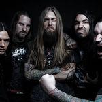 Suicide Silence anunta tracklistul si data lansarii noului album