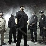 Ice T si BODY COUNT pregatesc un nou videoclip