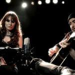 Asculta 'A Rose For Epona' cantata de noua solista a trupei Eluveitie