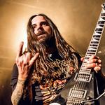 Andreas Kisser nu vrea o reuniune Sepultura cu Max si Igor Cavalera