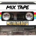 Mixtape cu zece piese legendare din anii '60