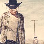 Danny Worsnop de la Asking Alexandria lanseaza un nou single solo