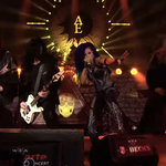 Arch Enemy au lansat un teaser pentru DVD-ul live 'As The Stages Burn!'