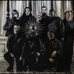 Slipknot au lansat un clip facut de fani pentru piesa 'Killpop'