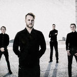 Leprous: 'Contaminate Me' live la Rockefeller Music Hall