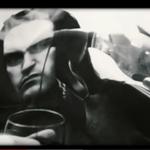 Kreator au lansat un clip pentru 'Fallen Brother'