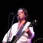 John Wetton, membru al formatiilor King Crimson si Uriah Heep a murit la 67 de ani