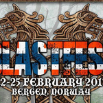 Festivalul Blastfest din Norvegia s-a anulat