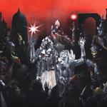 Mastodon au lansat piesa 'Show Yourself'