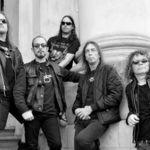 Overkill au lansat videoclipul piesei 'g*****n Trouble'