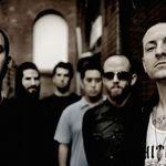 Linkin Park au lansat un teaser pentru noul lor material