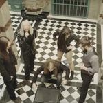 Amaranthe au lansat videoclipul piesei 'Boomerang'
