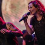 Amorphis au lansat o piesa live cu Anneke van Giersbergen