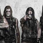 Black Lives Matter boicoteaza turneul Marduk din America