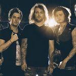 Asking Alexandria au lansat o varianta acustica pentru piesa 'The Death of Me'