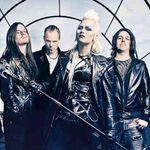 Battle Beast au lansat videoclipul piesei 'Bringer Of Pain'