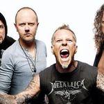Metallica au cantat pentru prima data live piesa 'Dream No More'