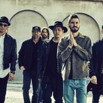 Linkin Park au lansat videoclipul oficial al piesei 'Heavy'