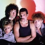 Queen au lansat un lyric video pentru piesa 'Radio Ga Ga'