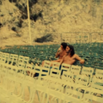 Pink Floyd scot din arhiva o filmare live pentru 'Atom Heart Mother'