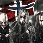 Dimmu Borgir au lansat un nou teaser pentru Forces of the Northern Light