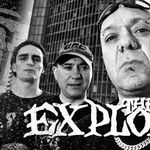 The Exploited vor concerta la Rock la Mures