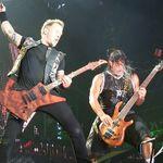 Metallica au publicat un interviu cu cei mai devotati fani