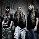 Asculta integral noul album Obituary