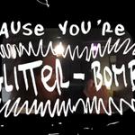 Incubus au lansat videoclipul piesei 'Glitterbomb'