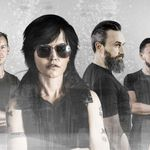 The Cranberries au lansat piesa 'Why'