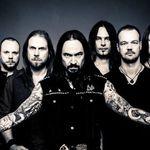 Amorphis au lansat un clip live pentru piesa 'Bad Blood'