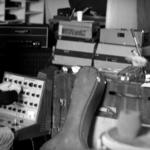 Pink Floyd au lansat un clip oficial pentru 'Wot's Uh The Deal'