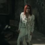 Lacuna Coil revin cu videoclipul piesei 'Blood, Tears, Dust'