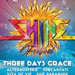 Shine Festival 2017: Ultimele cinci zile de bilete la oferta!