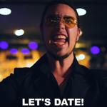 Black Stone Cherry au lansat videoclipul piesei 'Cheaper to Drink Alone'