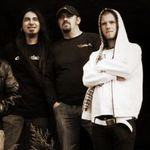 Untold Faith au lansat un lyric video pentru piesa 'Marketplace Of Souls'
