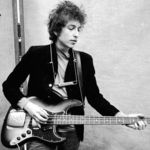 Bob Dylan va primi premiul Nobel pentru literatura in acest weekend