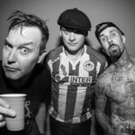 Blink 182 au lansat un lyric video pentru 'Misery'