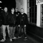 Terror au lansat videoclipul piesei 'Kill 'Em Off'