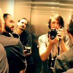 Gojira si al patrulea aftermovie din turneul european