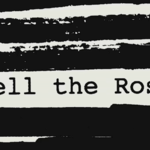 Roger Waters a lansat piesa 'Smell the Roses'