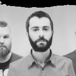 EYEDROPS a lansat albumul de debut in cadrul unui concert SOLD-OUT